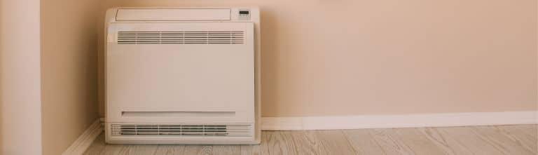 installer climatisation