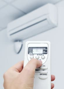 prix climatisation monobloc