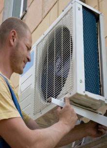 prix climatisation split
